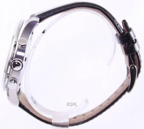 Seiko Chronograph 100M SPC163P2 Mens Watch