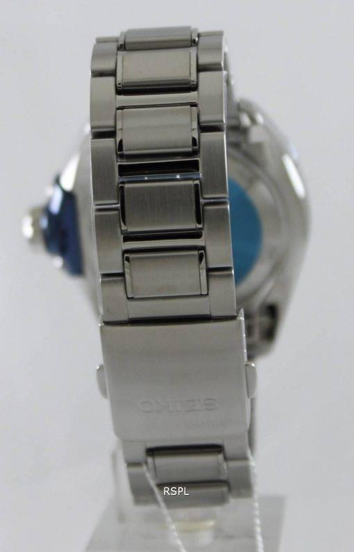 Seiko Velatura Kinetic Direct Drive SRH017P1 SRH017P Mens Watch