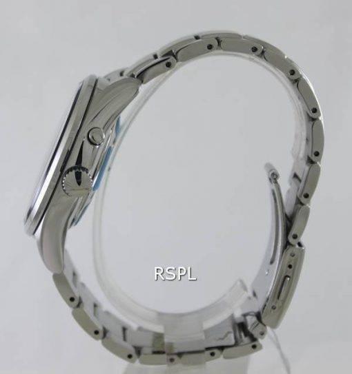 Seiko Kinetic SRN047P1 SRN047P SRN047