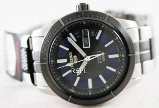 Seiko 5 Sports automatique SRP343K1 SRP343K SRP343