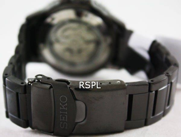 Seiko 5 Sports automatique SRP355K1 SRP355K SRP355
