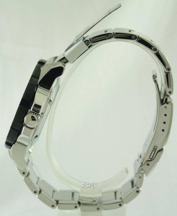 Seiko 5 Sports Automatic 24 Jewels SRP543K1 SRP543K Mens Watch