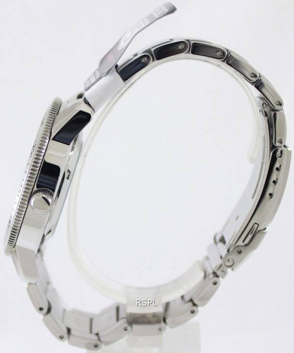 Seiko 5 Sports Automatic 24 Jewels SRP563K1 SRP563K Mens Watch