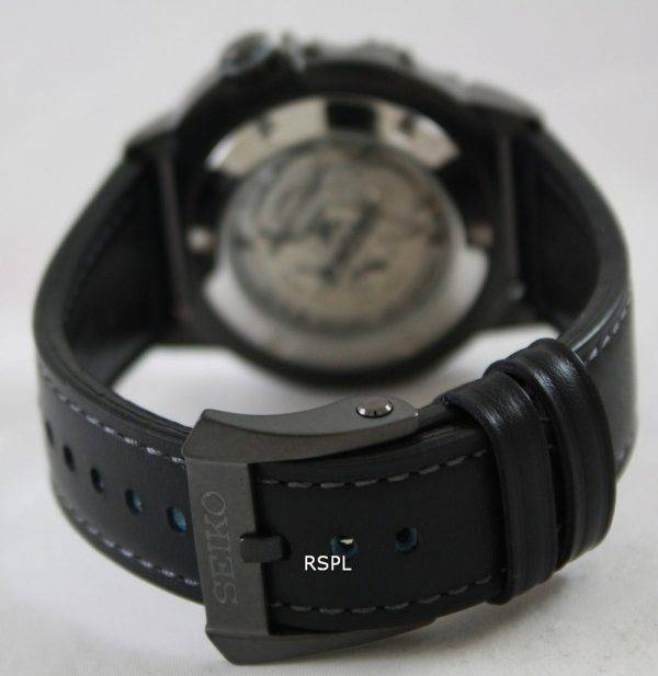 Seiko Prospex Automatic LIMITED EDITION SRP579K1 SRP579K Mens Watch