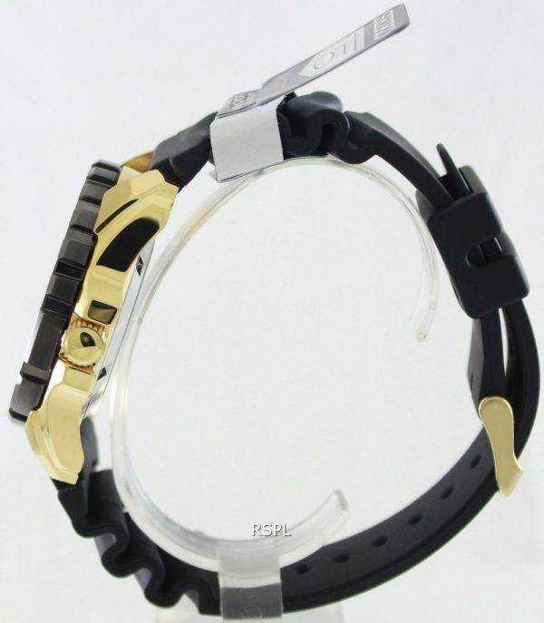 Seiko 5 Sports Automatic SRP608K1 SRP608K Mens Watch