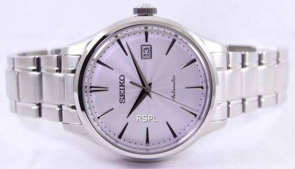 Seiko Automatic SRP701K1 SRP701K Mens Watch
