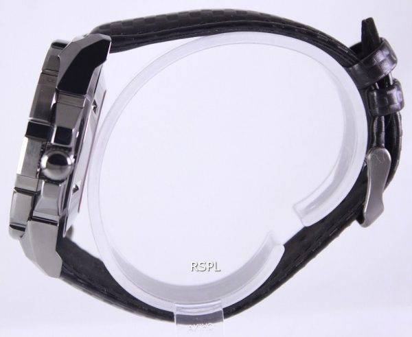 Seiko 5 Sports Limited Edition Automatic 24 Jewels 100M SRP723K1 SRP723K Men's Watch