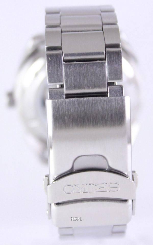 Seiko 5 Sports Automatic 24 Jewels SRP739K1 SRP739K Men's Watch