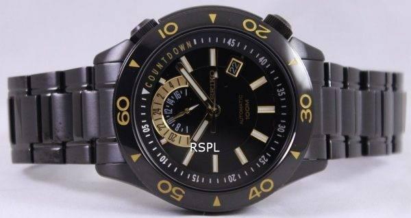 Montre Seiko Superior SSA187K1 automatique SSA187K masculin