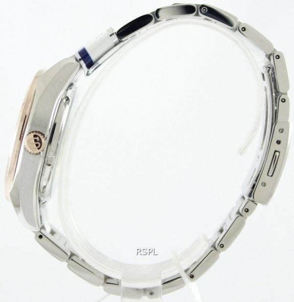 Seiko Automatic Sapphire Crystal SSA864J1 SSA864J Womens Watch