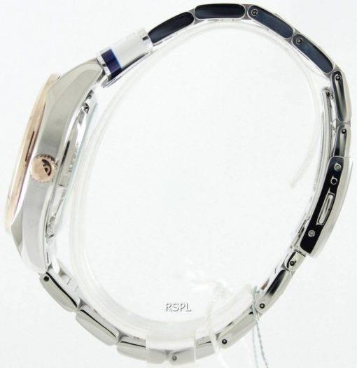 Seiko Automatic Sapphire Crystal SSA866J1 SSA866J Womens Watch