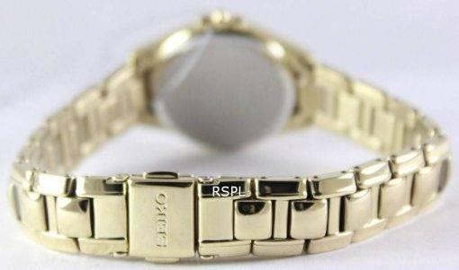 Seiko Solar Power Reserve SUT236P1 SUT236P Women's Watch