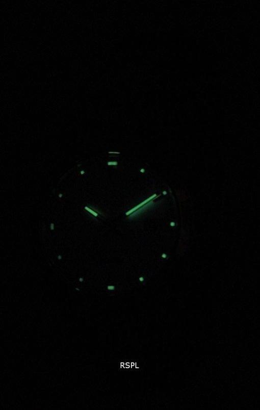 Seiko Sapphire Quartz 100M SXDG64P1 SXDG64P Women's Watch