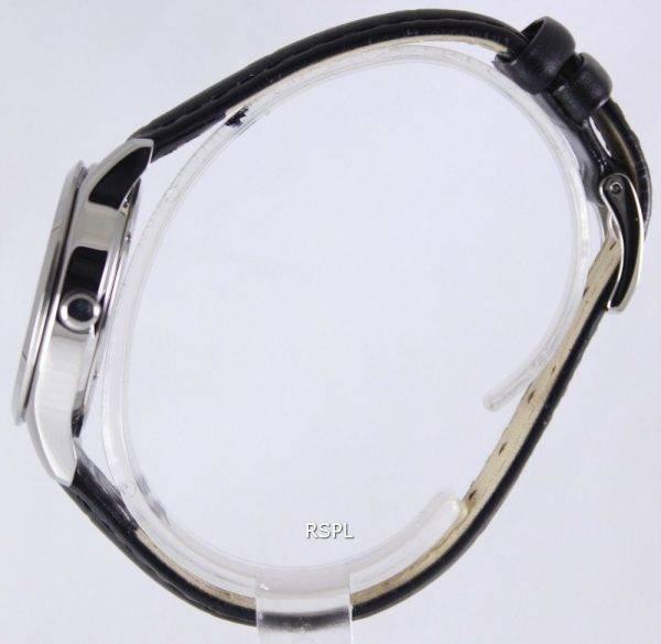 Seiko Sapphire Quartz 100M SXDG65P1 SXDG65P Women's Watch