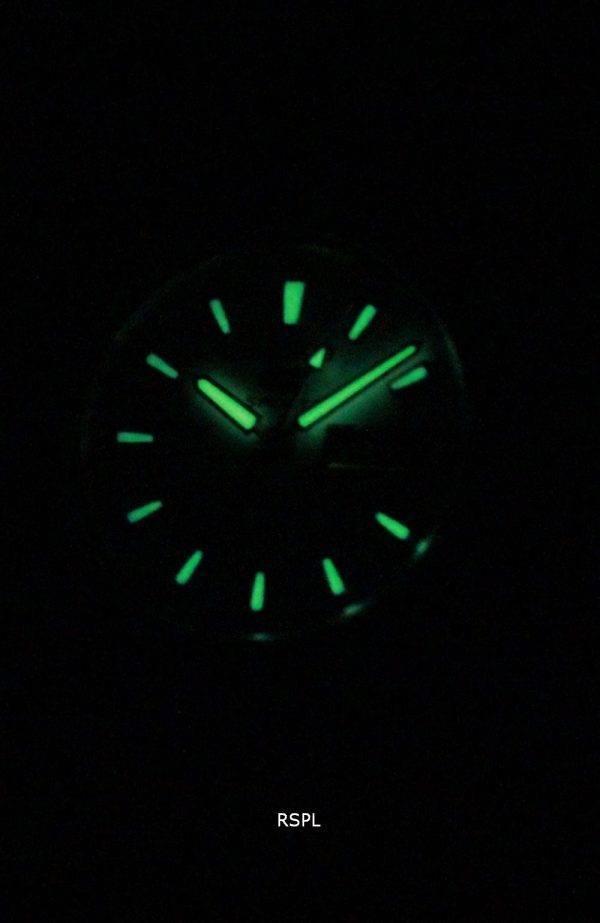 Seiko 5 Sports Automatic 21 Jewels SYMJ45K1 SYMJ45K Womens Watch