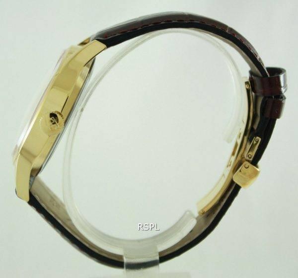 Montre Tissot Heritage Visodate automatique T019.430.36.031.01 masculin