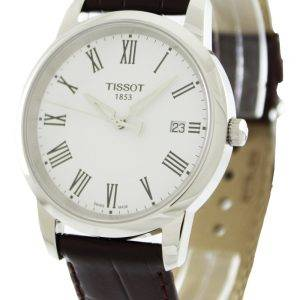 Montre Tissot Classic Dream T033.410.16.013.01 masculin