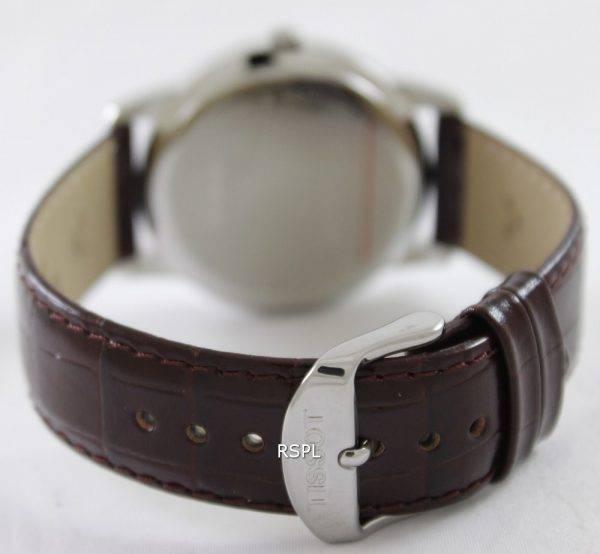 Montre Tissot Classic Dream T033.410.16.013.01 masculin