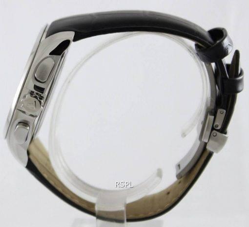 Tissot Couturier Quartz Chronograph T035.617.16.051.00 Watch