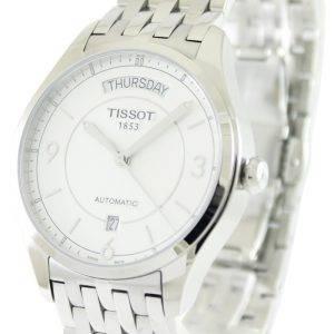 Tissot T-Classic T-One automatique T038.430.11.037.00
