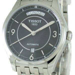 Montre Tissot T-One automatique T038.430.11.057.00 masculin