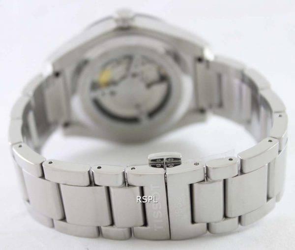 Tissot T-Sport PRS 516 Automatic T044.430.21.031.00 Mens Watch