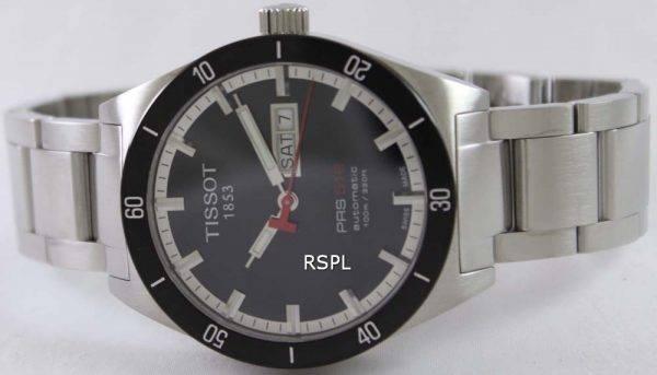 Tissot T-Sport PRS 516 Automatic T044.430.21.041.00 Watch