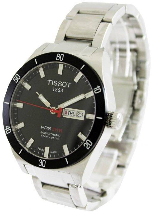 Tissot T-Sport PRS 516 Automatic T044.430.21.051.00 Watch