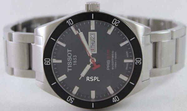Tissot T-Sport PRS 516 Automatic T044.430.21.051.00 Watch