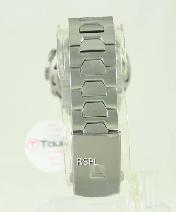 Tissot T-Touch Quartz T047.420.44.057.00