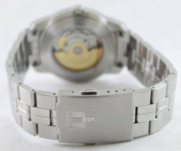 Tissot PR 100 Automatic T049.407.11.057.00 Mens Watch
