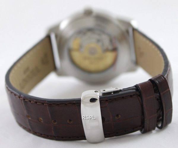 Tissot T-Classic PR 100 Automatic T049.407.16.031.00 Watch