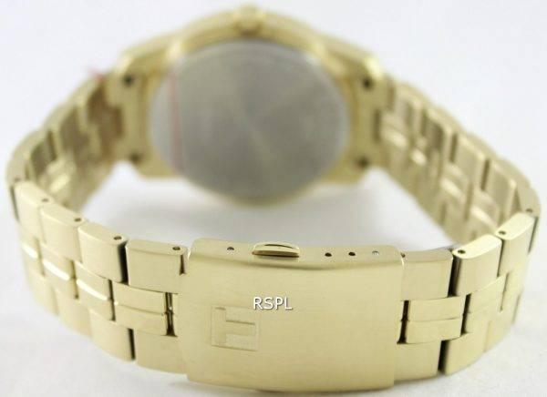 Montre Tissot T-Classic PR 100 Quartz T049.410.33.027.00 masculin