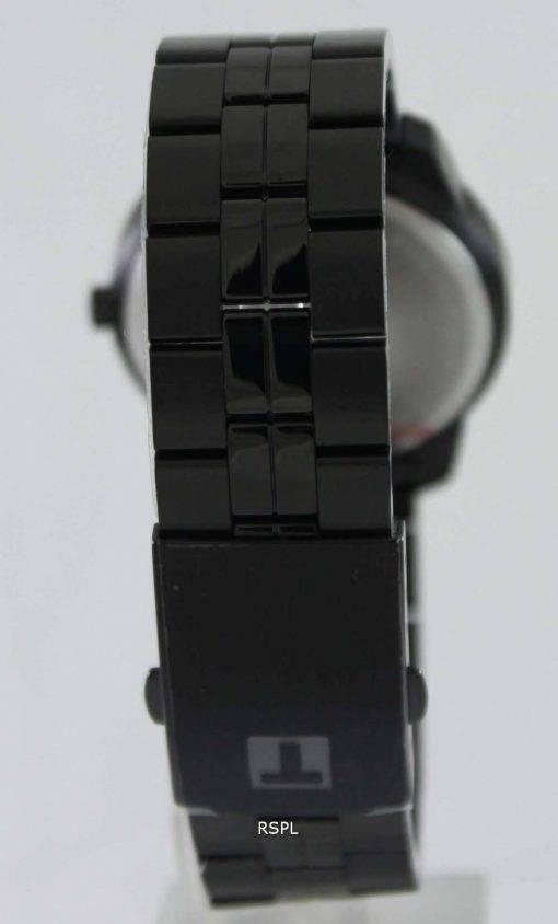 Tissot Classic PR 100 T049.410.33.057.00 Mens Watch