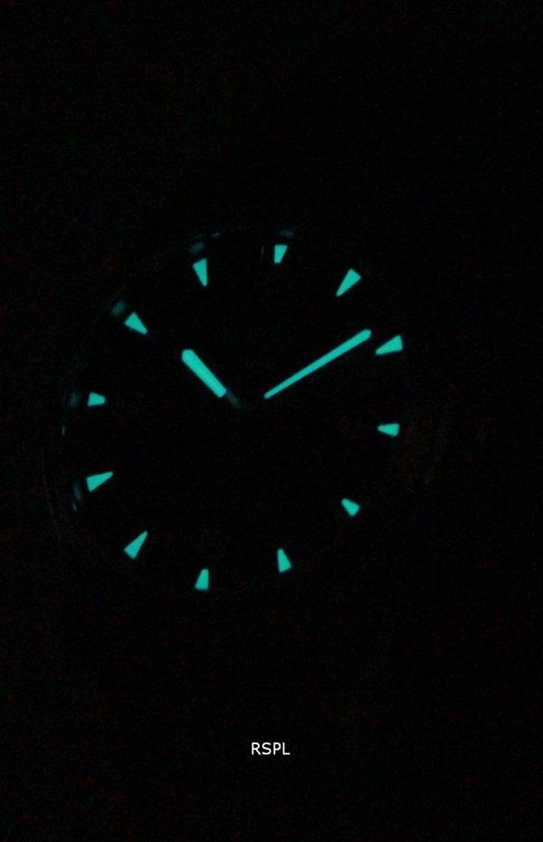 Tissot T-Classic PR 100 Titanium Quartz T049.410.44.067.00 Mens Watch