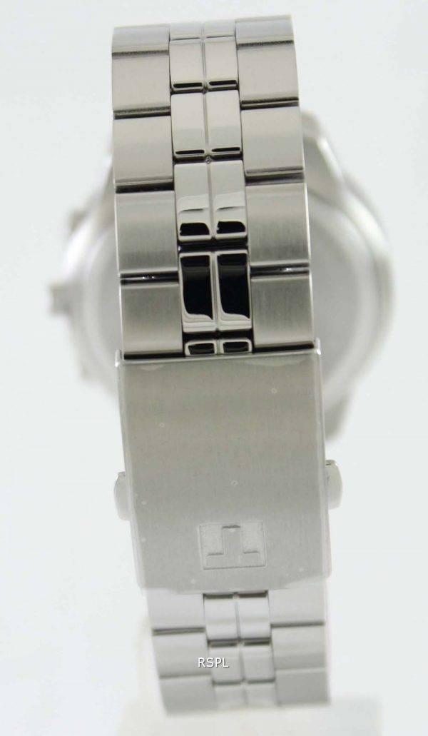 Tissot Classic PR 100 Chronograph T049.417.11.057.00 Watch