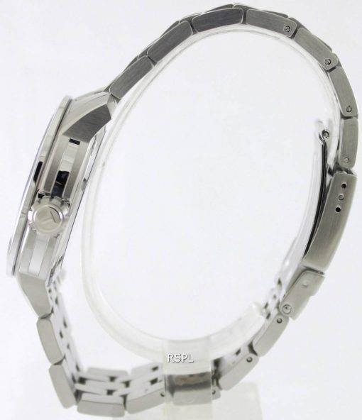 Tissot T-Sport PRC 200 Quartz Black Dial T055.410.11.057.00 Mens Watch