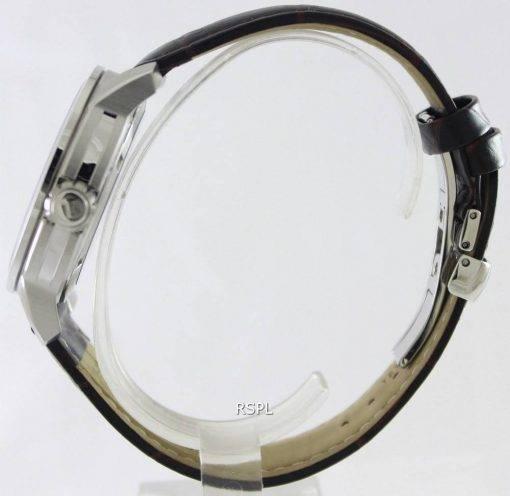 Tissot T-Sport PRC 200 Quartz T055.410.16.037.00 Mens Watch
