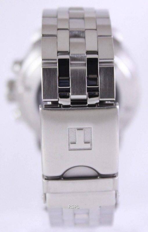 Tissot PRC 200 Automatic Chronograph T055.427.11.057.00 Mens Watch