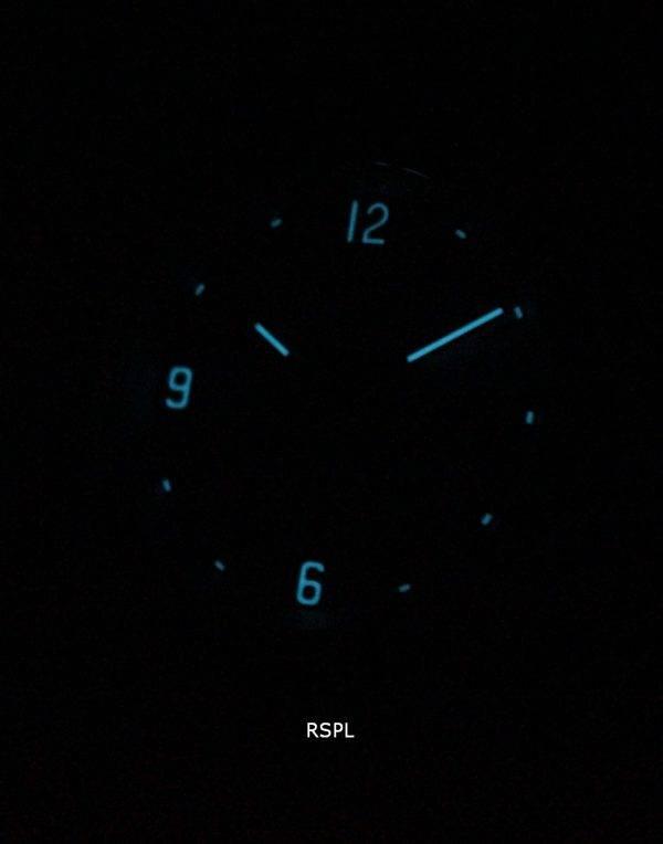 Tissot T-Sport PRC 200 Automatic T055.427.16.017.00 Watch
