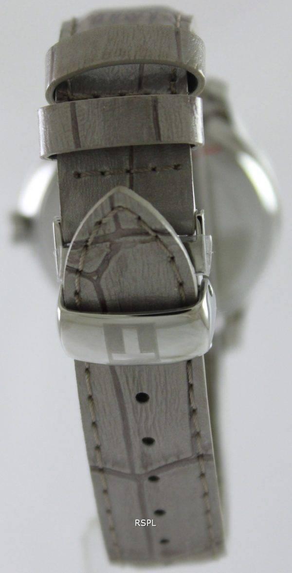Tissot T-Classic Tradition Quartz T063.210.17.117.00 Womens Watch