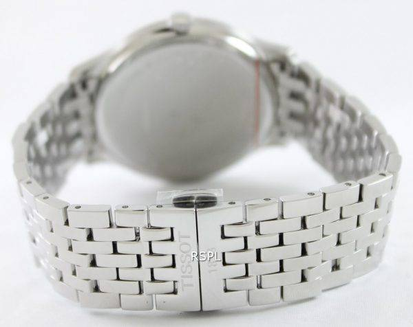 Tissot T-Classic Tradition T063.610.11.067.00 Mens Watch