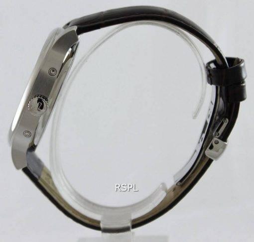 Tissot T-Classic Tradition Perpetual Calendar T063.637.16.037.00 Mens Watch