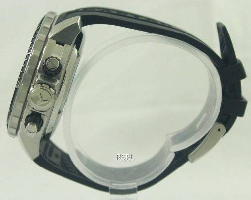 Tissot T-Sport Seastar 1000 Automatic Chronograph T066.427.17.057.00 Mens Watch
