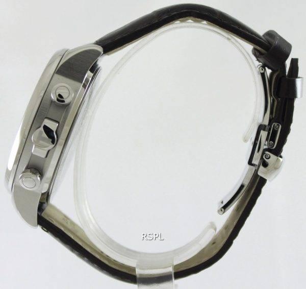 Tissot T-Touch classique analogique-numérique T083.420.16.011.00