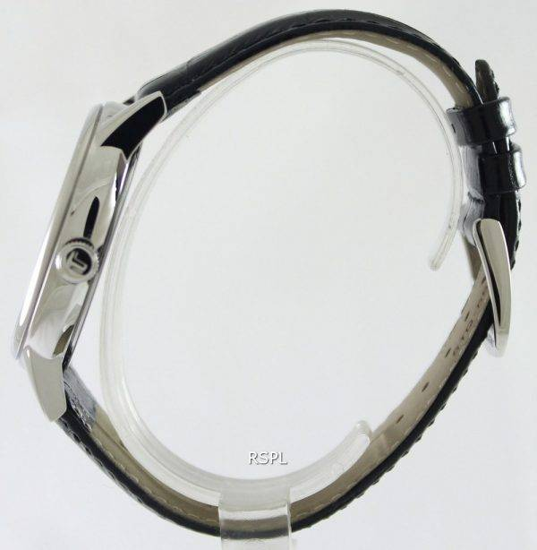 Montre Tissot Carson Quartz T085.410.16.012.00 masculin