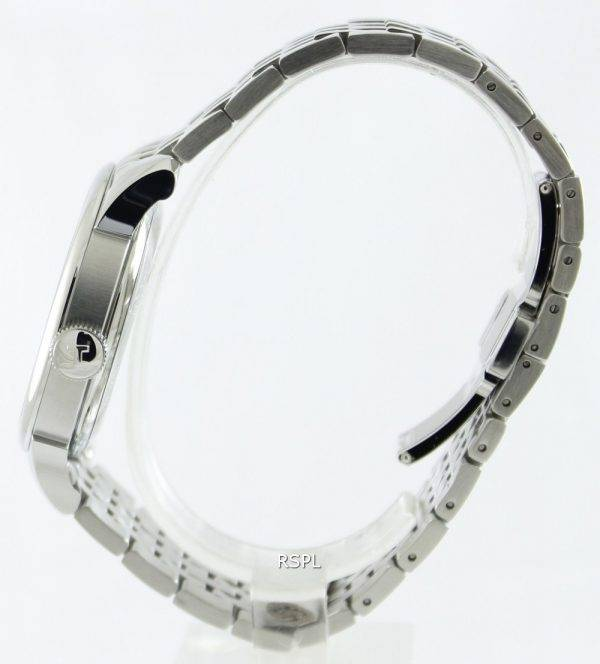 Montre Tissot Le Locle automatique T41.1.483.52 masculin