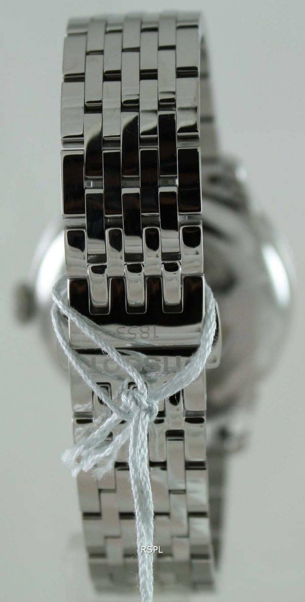 Tissot T-Classic automatique du Locle T41.1.483.53 Mens Watch