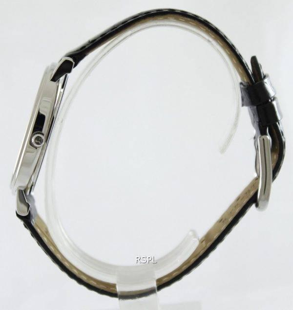 Tissot T-Classic Desire T52.1.421.13 Mens Watch