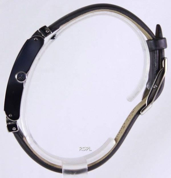 Tissot T-Lady Equi-T Quartz T58.1.225.50 Womens Watch